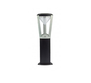 Zahradn� LED osv�tlen� AQUATIQUE 10,5W 280lm tepl� sv�tlo
