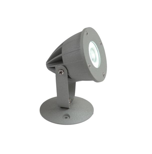 Zahradn� LED osv�tlen� FLORI 4W 145lm  studen� sv�tlo