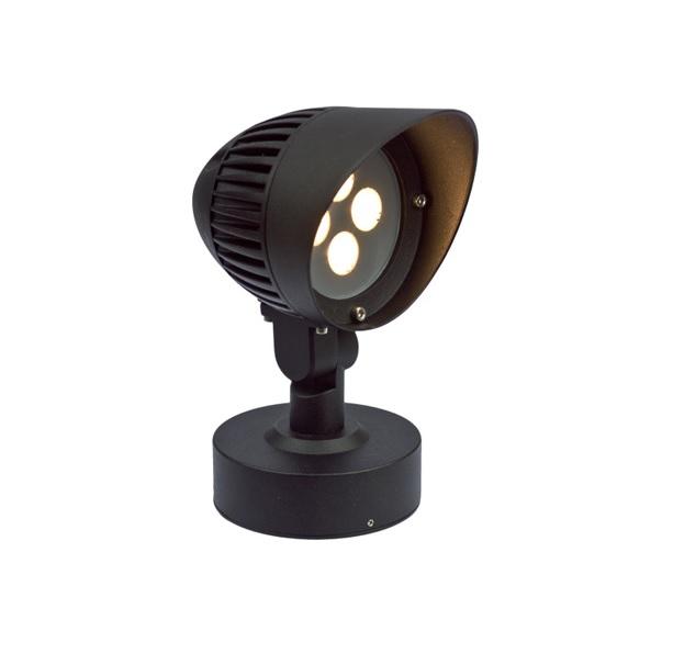 Zahradn� LED osv�tlen� FLORI 5W 360lm studen� sv�tlo