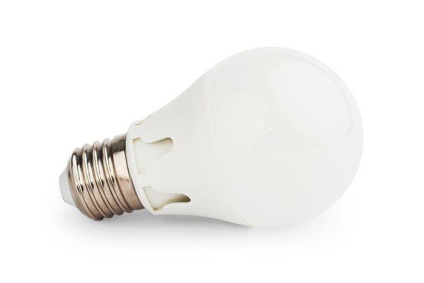 LED ��rovka E27 10W 900lm  tepl�,  ekvivalent 75W