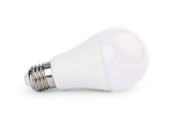 Stmívatelná LED žárovka E27 14W 1260lm teplá, ekvivalent 100W