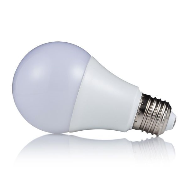 LED žárovka E27 18W 1620lm teplá,  ekvivalent 110W