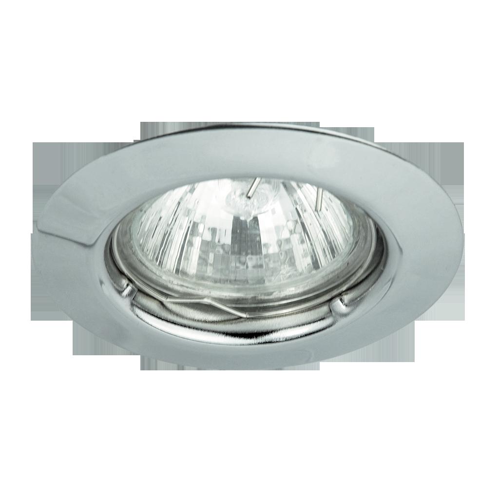 Podhledové bodové svítidlo Spot relight 1088