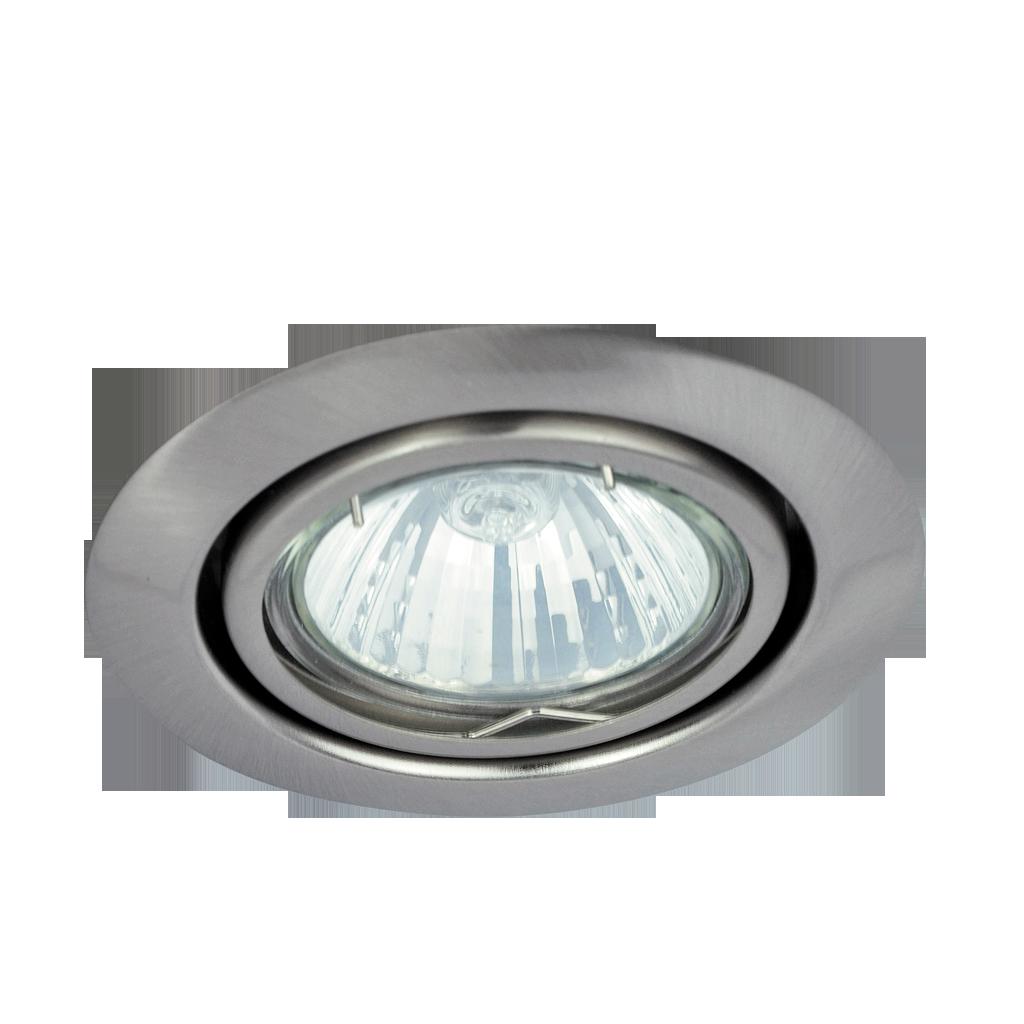Podhledové bodové svítidlo Spot relight 1093