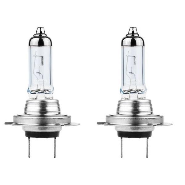 12V Excelite (ne LED)