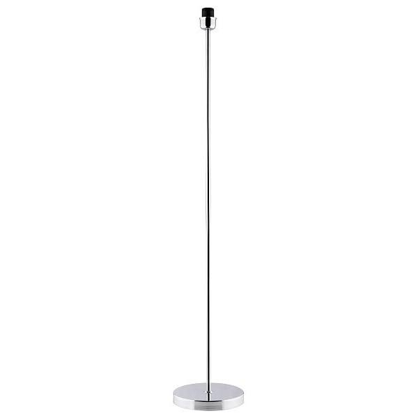 Stojací lampa Stem 1300 bez stínidla