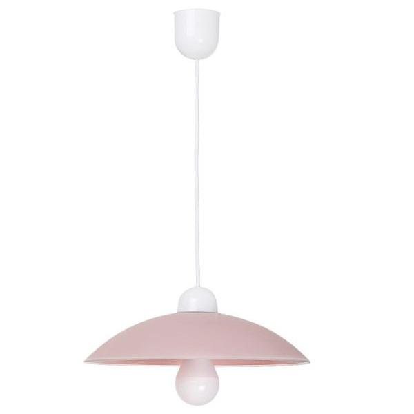 Stropní svítidlo Cupola range 1409