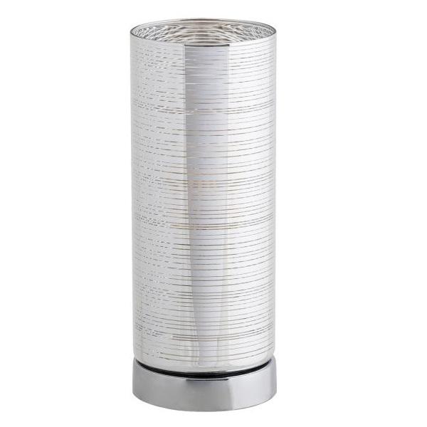 Stolní lampa Vera 2204