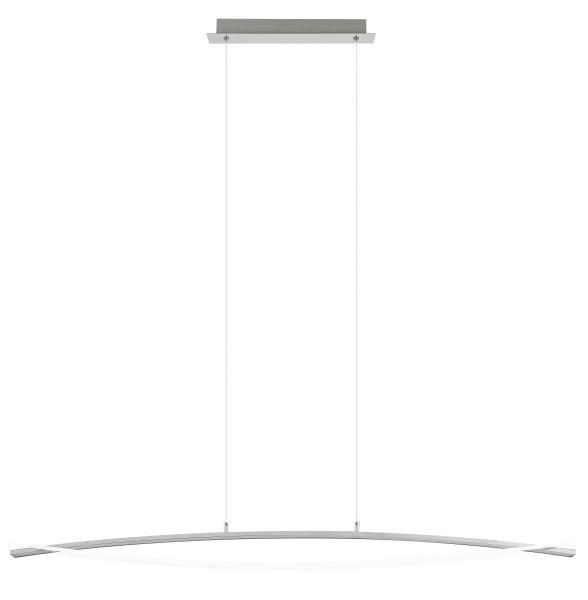 LED stropní svítidlo Ulla 19,2W