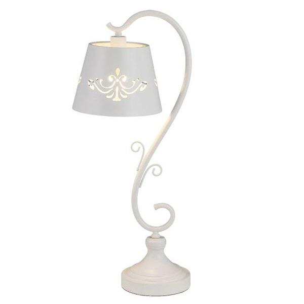Stolní lampa Anna 2233