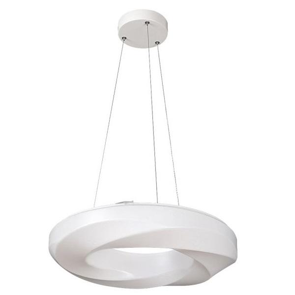 LED stropní svítidlo Gisele 2266