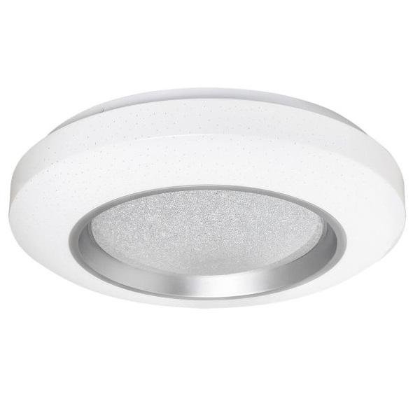 LED stropní svítidlo Taylor 38W