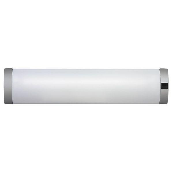 Kuchyňské svítidlo Soft 10W 2328