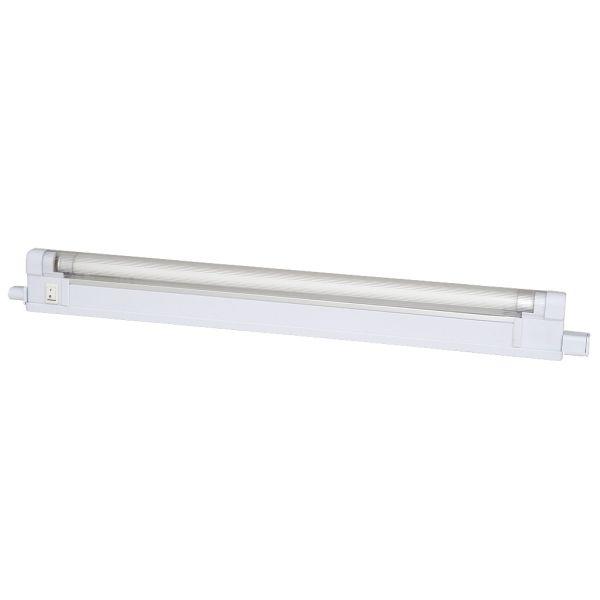 Kuchyňské svítidlo Slim 8W 2341