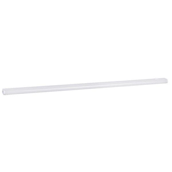 LED kuchyňské svítidlo Streak light 13W 2390