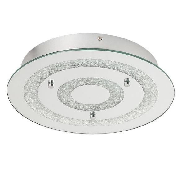 LED stropní svítidlo Dagmar 21W 2482