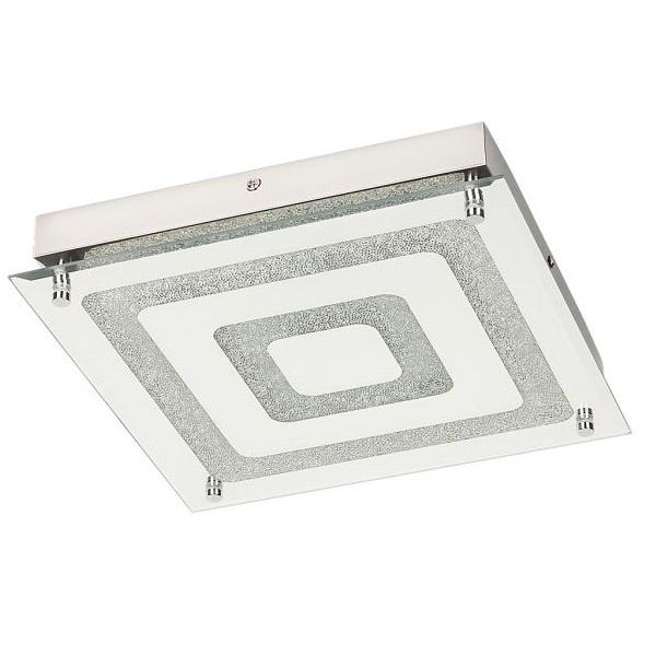 LED stropní svítidlo Dagmar 21W 2483