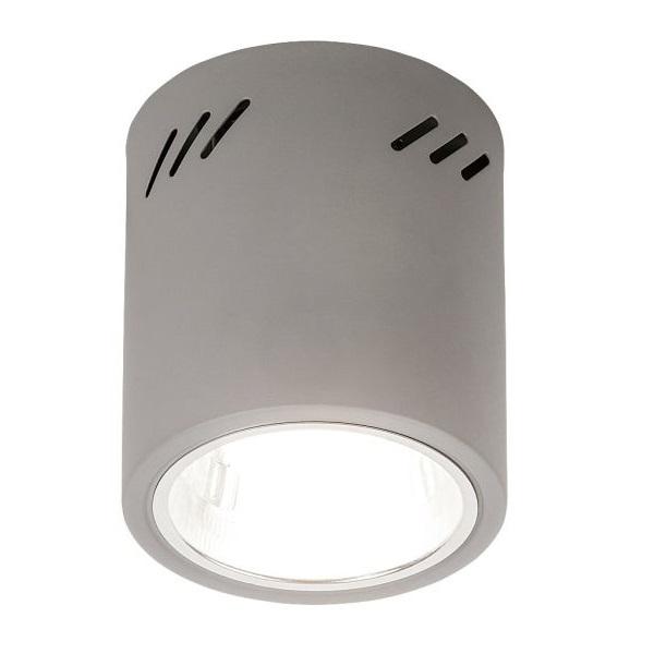 Stropní svítidlo Donald 2485