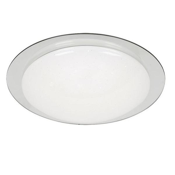 LED stropní svítidlo Minneapolis 12W 2490