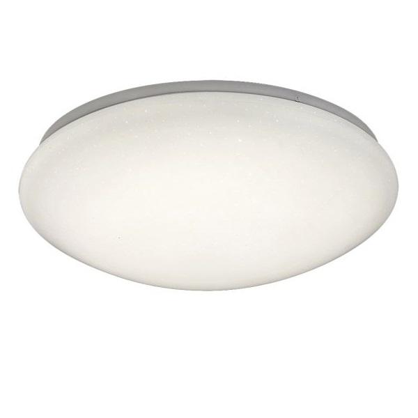 LED stropní svítidlo Liana 24W 2495