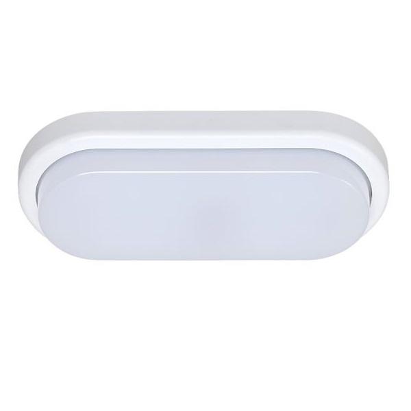 LED stropní svítidlo Loki 15W 2496