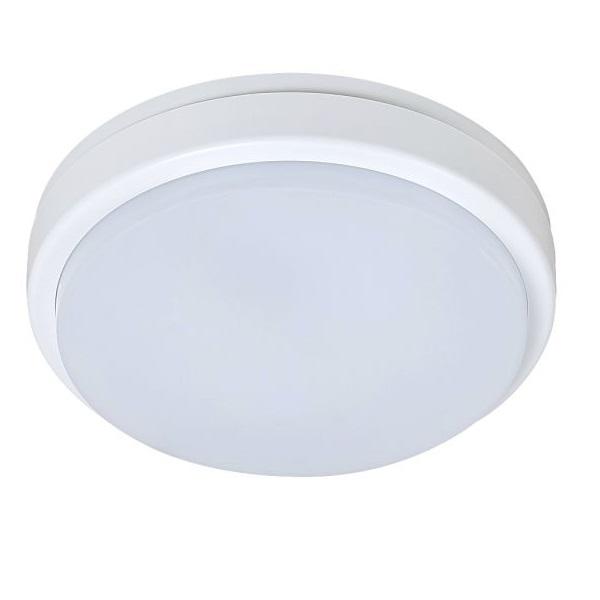 LED stropní svítidlo Loki 15W 2497