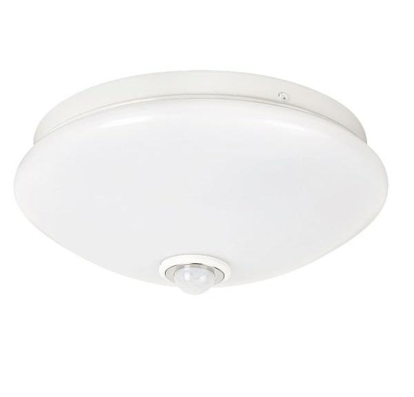 LED stropní svítidlo Seth 8W 2499