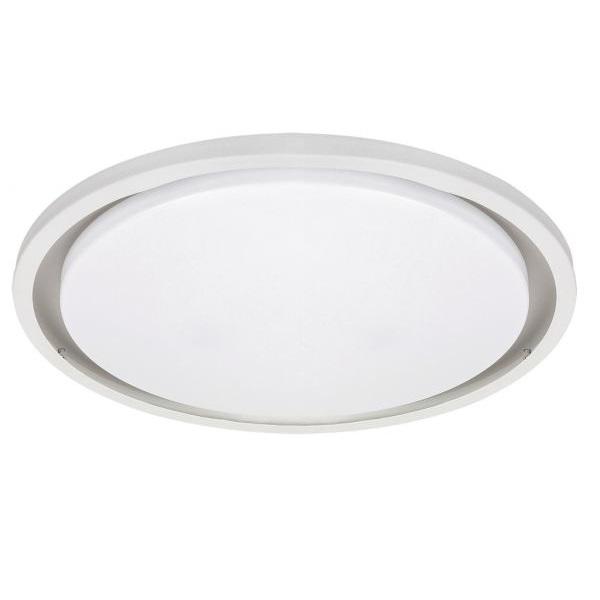 LED stropní svítidlo Brady 24W 2515