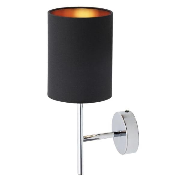 Nástěnné svítidlo Monica 2525