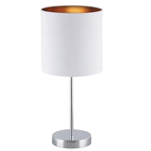 Stolní lampa Monica 2528