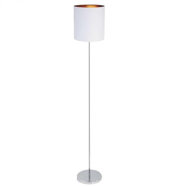 Stojací lampa Monica 2529