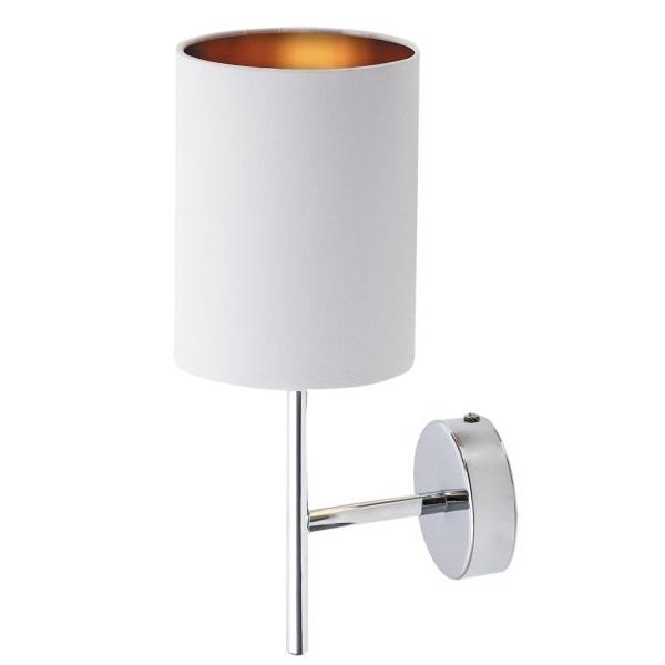 Nástěnné svítidlo Monica 2530