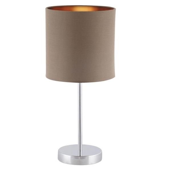 Stolní lampa Monica 2533