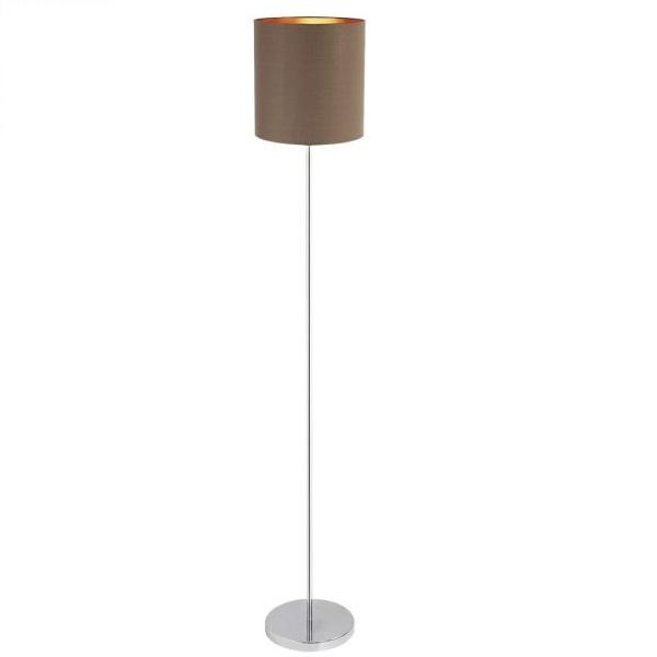 Stojací lampa Monica 2534
