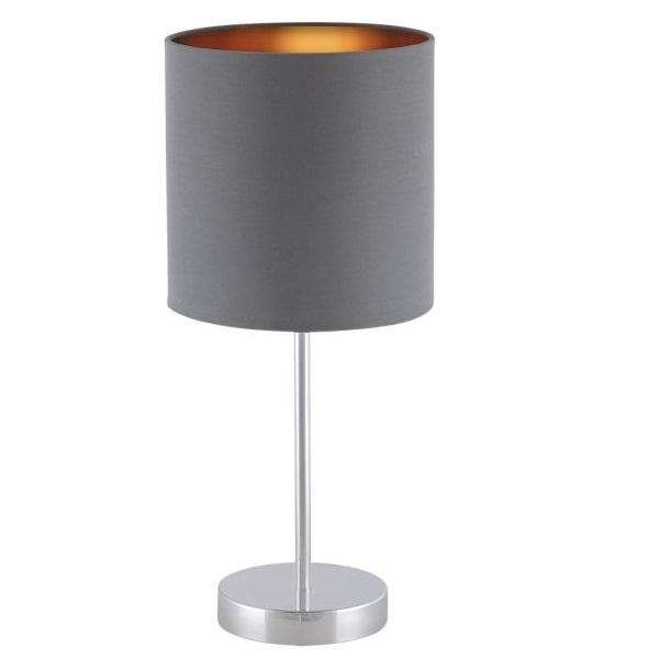 Stolní lampa Monica 2538