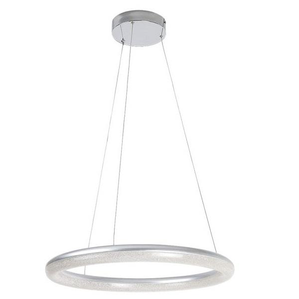 LED stropní svítidlo Georgina 36W 2566