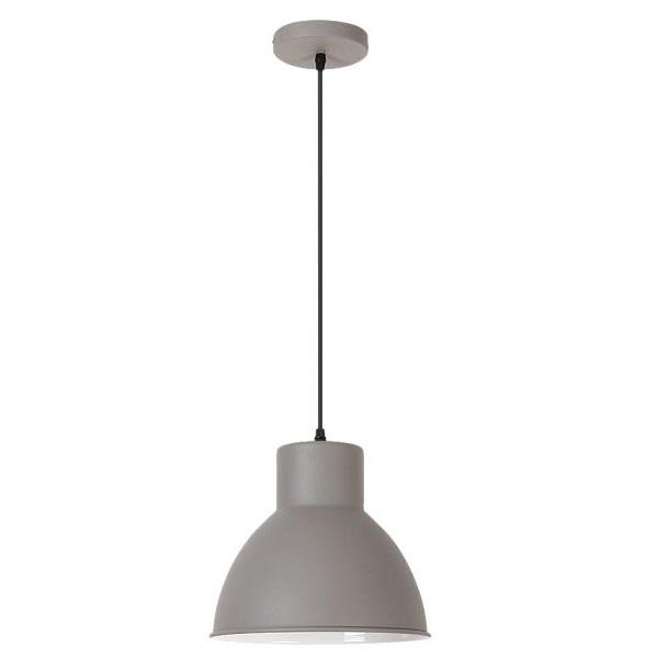 Stropní svítidlo Derek 2579