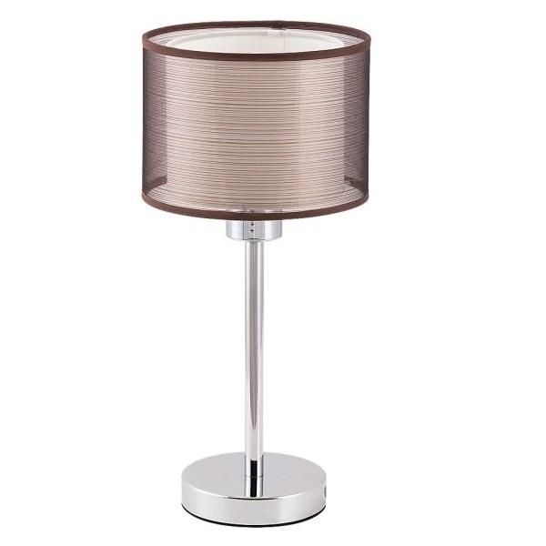 Stolní lampa Anastasia 2631