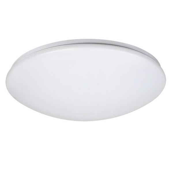 LED stropní svítidlo Ollie 40W 2636