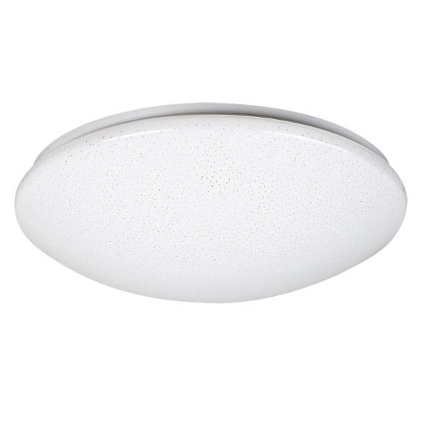 LED stropní svítidlo Ollie 100W 2637