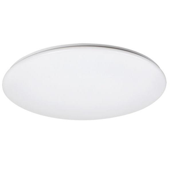 LED stropní svítidlo Ollie 100W 2638