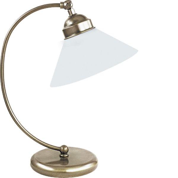 Stolní lampa Marian 2702