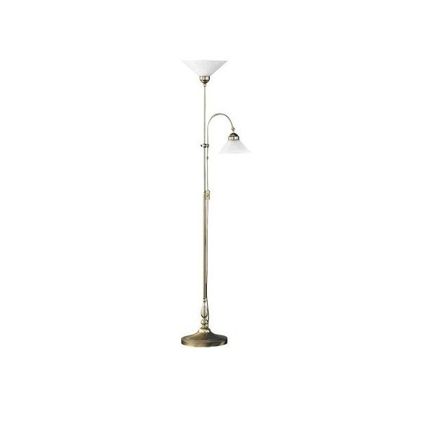 Stojací lampa Marian 2708