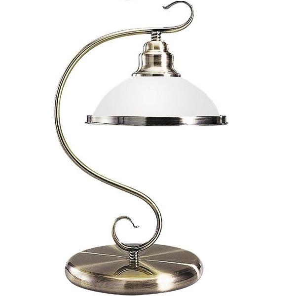 Stolní lampa Elisett 2752