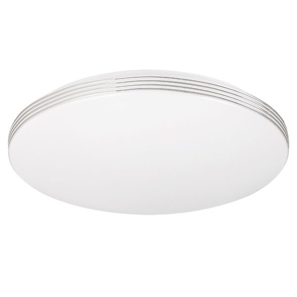 LED stropní svítidlo Oscar 18W 2783