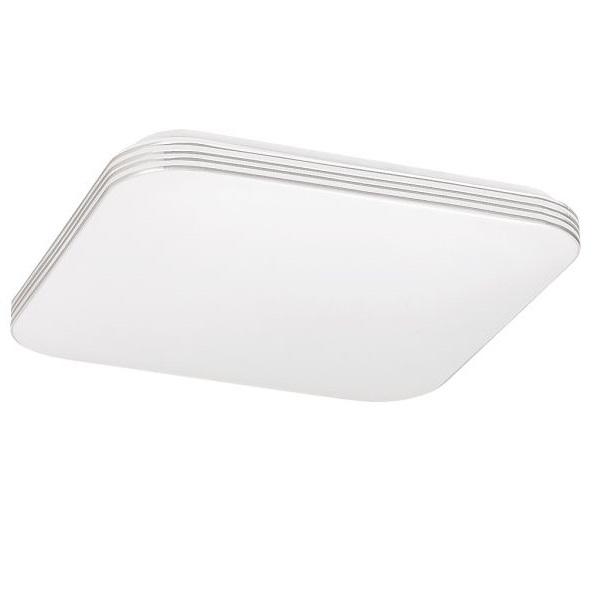 LED stropní svítidlo Oscar 18W 2784