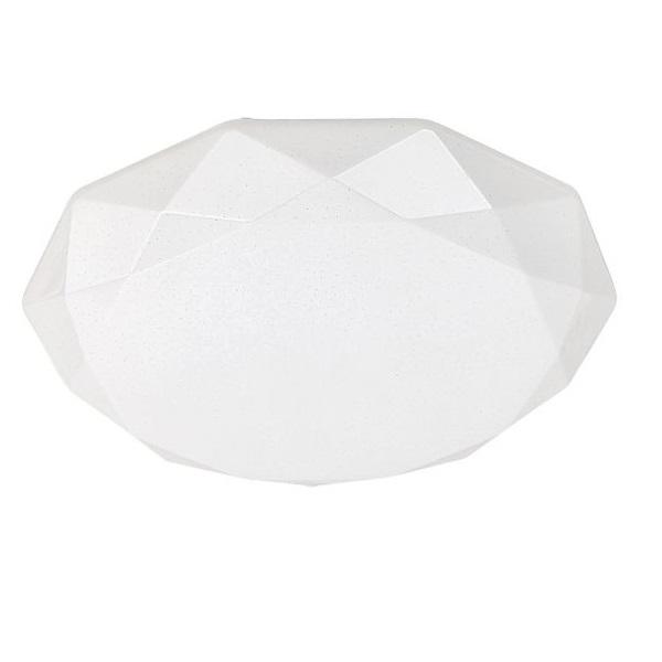 LED stropní svítidlo Dinah 18W 2786