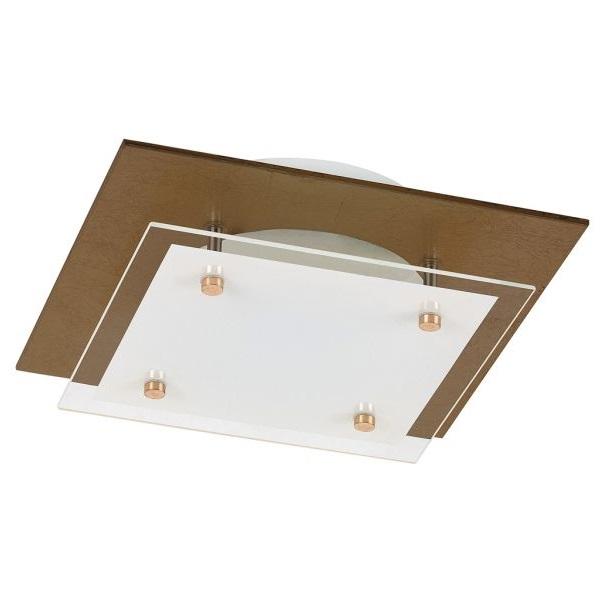 LED stropní svítidlo Janine 12W