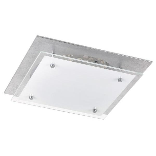 LED stropní svítidlo June 18W 3030