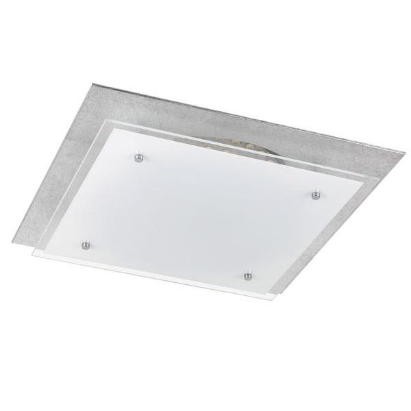 LED stropní svítidlo June 24W 3031